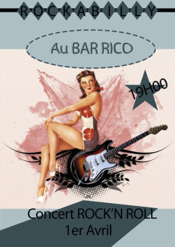 affiche pin up (2)