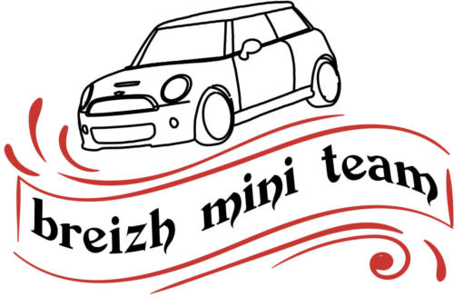 logo mini team
